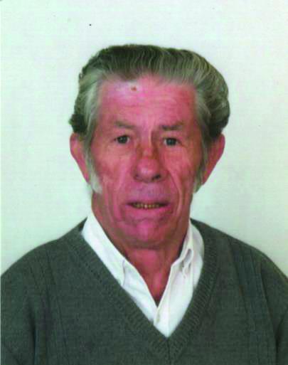Mário Ferreira da Conceição