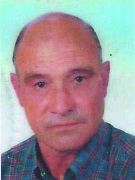 Mário Rodrigues Coelho