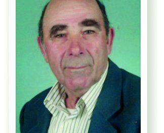 Manuel Nunes Leirião