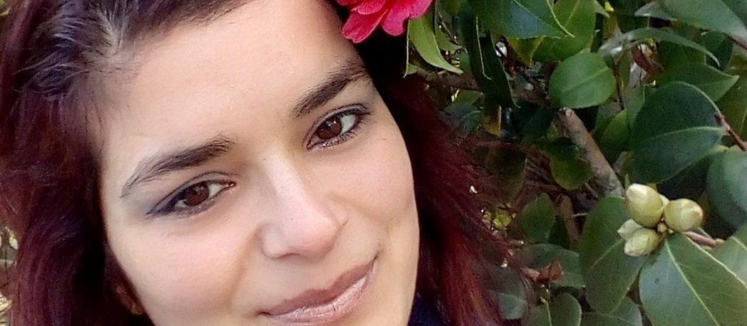 Mealhada: Acidente de trabalho mata jovem de 33 anos