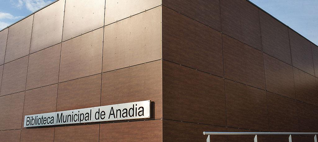 Cineteatro de Anadia: Fase municipal do Concurso Escolar de Leitura é no dia 22