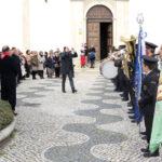 """Vagos: Banda Vaguense festejou """"Dia da Associação"""""""