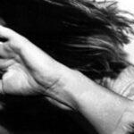Violência Doméstica em Anadia: Número de casos diminui mas gravidade da agressão aumenta