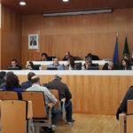 Anadia: Assembleia aprova Plano Municipal de Defesa da Floresta