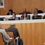 AM Anadia: Rejeitadas mais transferências de competências