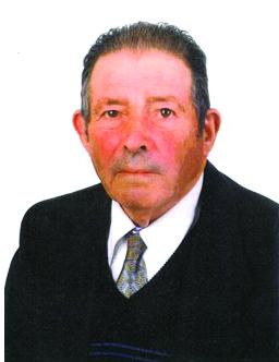 Aldo Francisco da Silva