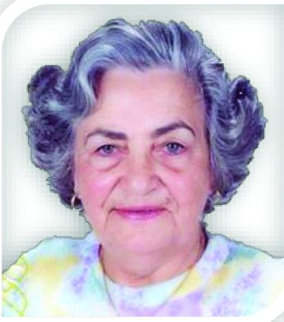 Cassilda Gonçalves  Cardoso