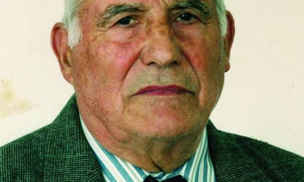 Manuel Gonçalves de Almeida