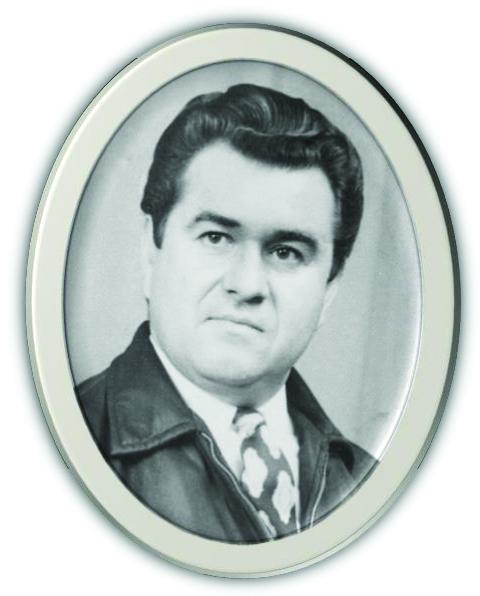 Manuel de Oliveira  Quintaneiro