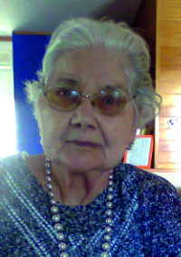 Margarida Augusta