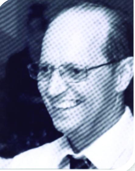 Octávio Alves Cunha