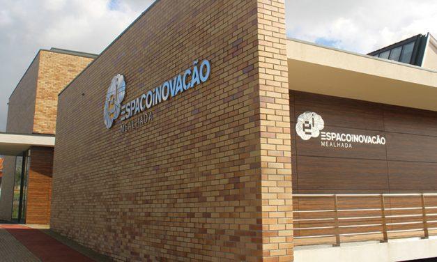 Mealhada: Gabinete de Apoio ao Investidor abre no Espaço Inovação