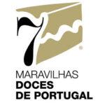 Há 7 doces bairradinos apurados para as Maravilhas de Portugal