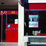Palhaça: Estação dos CTT vai continuar de portas abertas