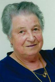 Crisálida Martins