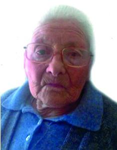 Maria Rosa Giralda
