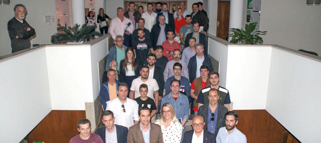 Câmara de Águeda atribui 314.000 euros a associações e atletas