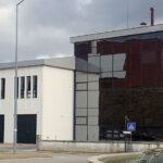 Anadia: Município apoia Bombeiros com 75 mil euros