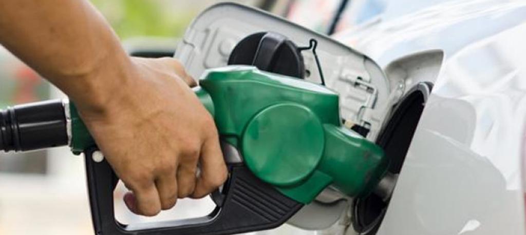 Crise energética: Saiba onde pode abastecer o seu automóvel