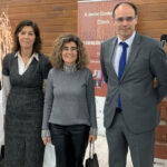 X Jantar Conferência: Capacidade de inovação da indústria cerâmica pode ser motor à economia circular