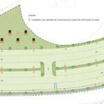 Águeda: Parque da Várzea começa a tomar forma