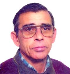 José Joaquim Pinto