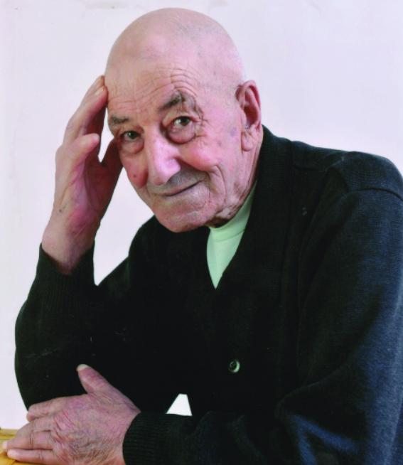 Manuel Vinagre da Cruz