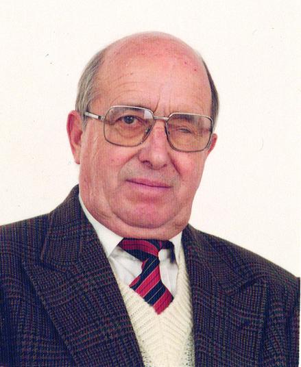 Zélio Nunes Ribeiro
