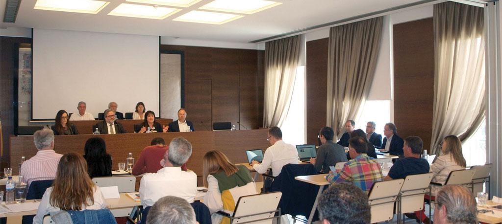 Assembleia Municipal: Relatório de Gestão demonstra resultado  líquido de mais de 4,5 milhões de euros