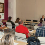 Cantanhede: Município assinou acordos de utilização das Hortas Comunitárias