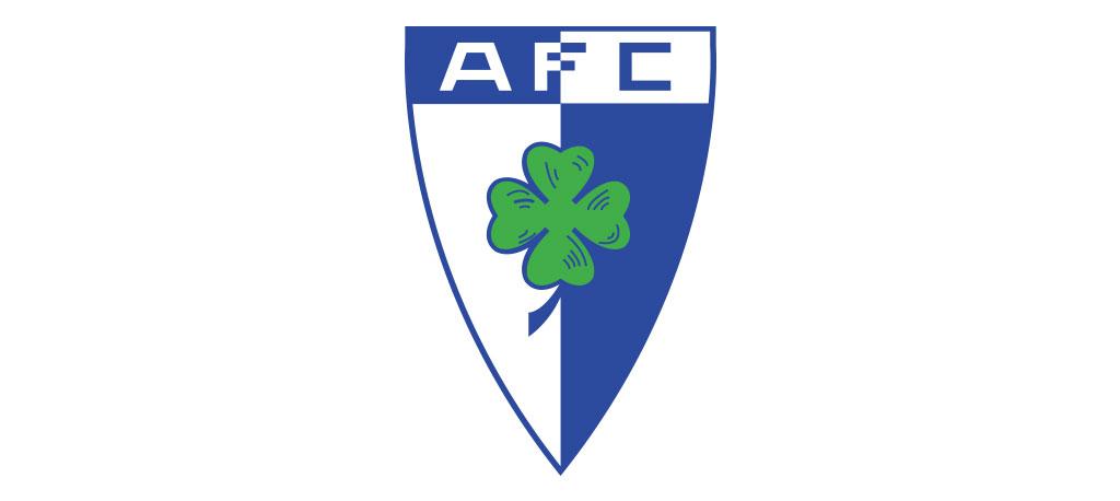 Constituição da SAD do Anadia FC adiada por causa dos estatutos