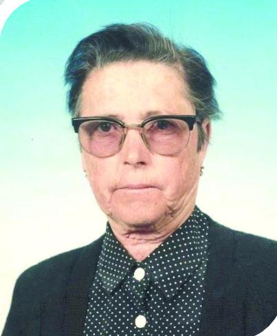 Emília Gomes Correia