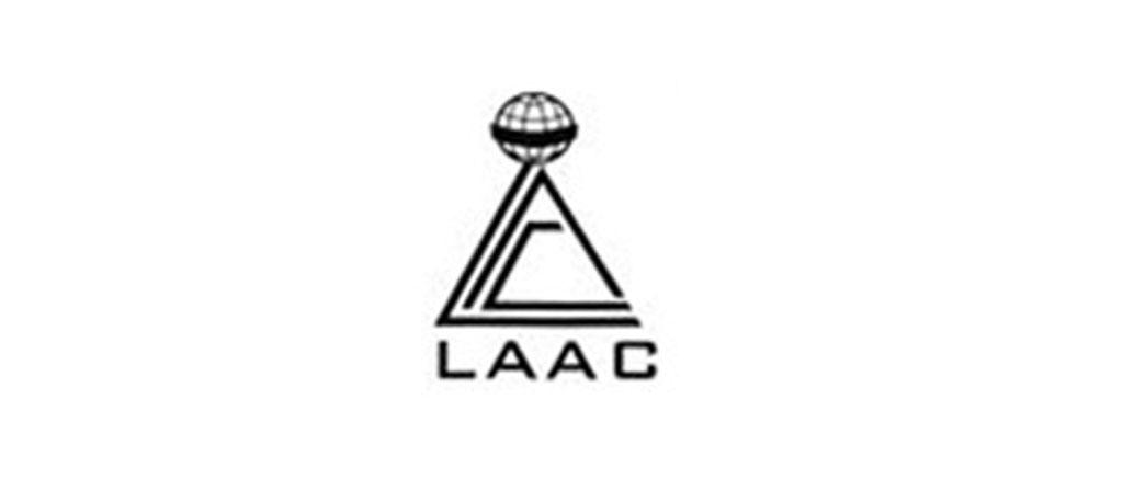 Pódio definido na Zona Sul. LAAC joga título com Pinheirense