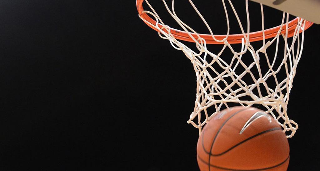 Oliveira do Bairro recebe torneio internacional de basquetebol