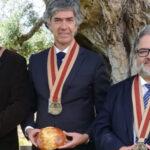 Município de Cantanhede apela ao voto no Bolo de Ançã para melhor doce de Portugal