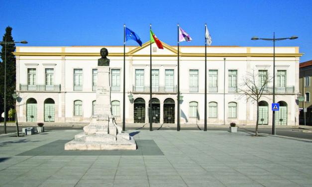 Anadia: Candidaturas ao Orçamento Participativo terminam dia 15 de setembro