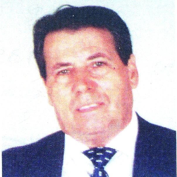 Manuel da Silva Reis
