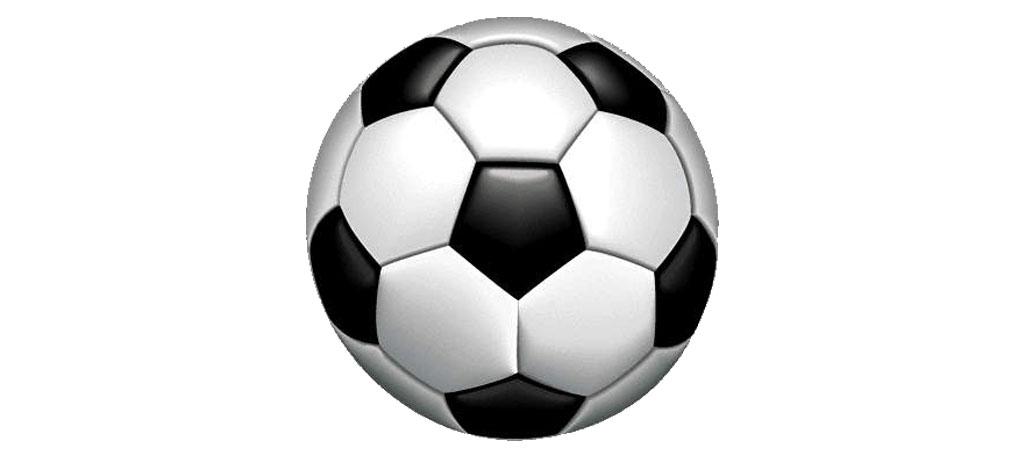 Taça de Portugal: primeira ronda a 8 de setembro