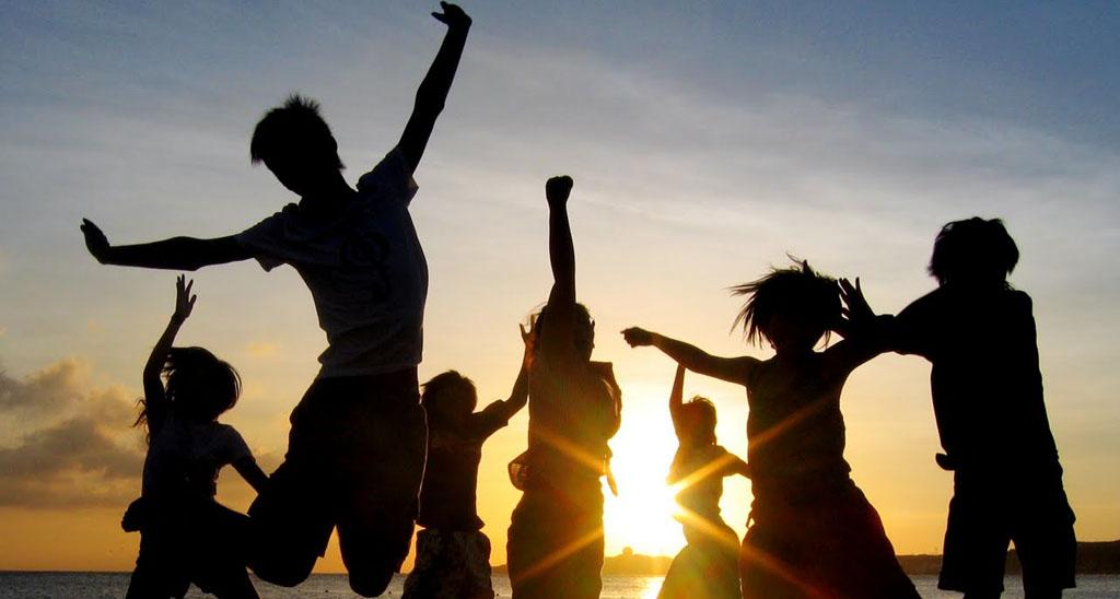 Anadia: Dia Internacional da Juventude celebrado com atividades para todos os gostos