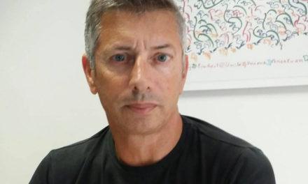 Agrupamento Escolas Anadia: Aníbal Marques à frente de Comissão Administrativa Provisória