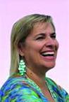 Ana Maria Seabra Correia Casqueira (Ana Formiga)