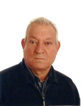 António da Conceição Neves