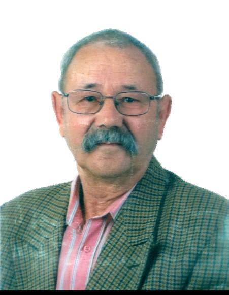 José Ferreira Brigeiro