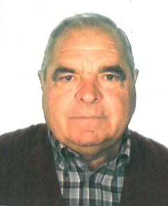 Manuel Marques Pinhão