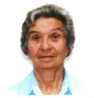 Maria Selene Simões  Ferreira