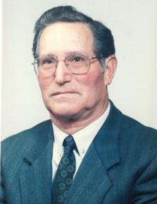 Prof. José Manuel da Cruz Domingues