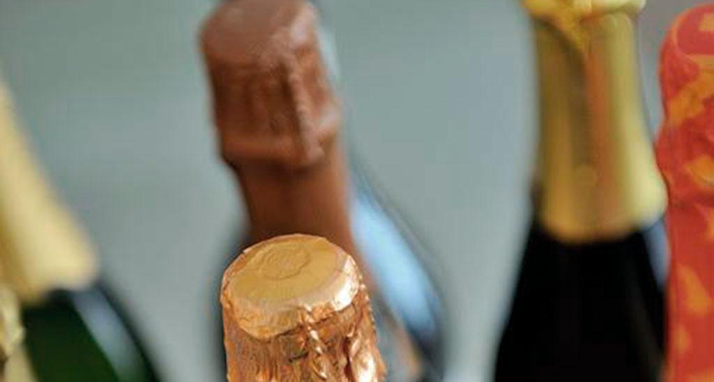 Anadia: 1.ª edição 'Aqui na Bairrada 2019' dá a conhecer vinhos e sabores da região