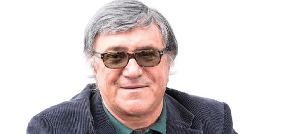 Arcos: José Cid dá concerto a favor do Centro Social de Aguim
