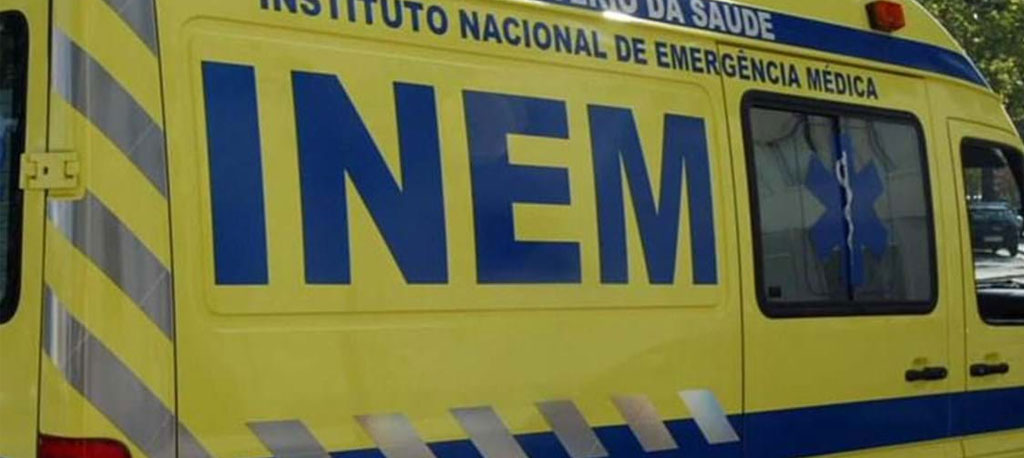 Águeda: Motociclista morre em acidente na Landiosa
