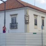 Reabilitação da ex-ETPC e Casa da Cultura de Cantanhede ascende a 1.9 milhões de euros